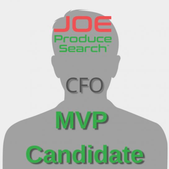 MVP CFO